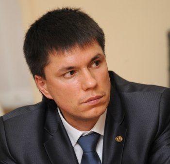 «Это депутатский позор». Андрей Ленда со второй попытки протолкнул решение гордумы о строительстве мусорки