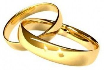 Количество межнациональных браков в Тагиле растет