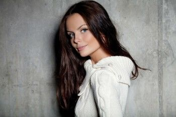 Юлия Лошагина жива?