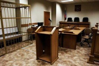 Суды будут принимать электронные документы