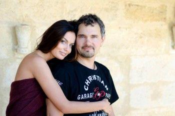 «Дело Лошагина»: фотограф намекнул, что его жену убили из-за наркотиков