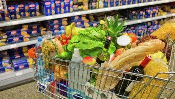 В 2015 году продукты могут подорожать на 20%