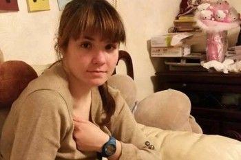Студентку МГУ Караулову обвинили в попытке присоединиться к ИГИЛ