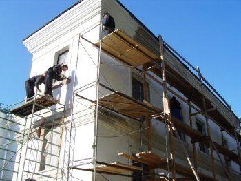 Рынок капитального ремонта Свердловской области поделили 3 банка