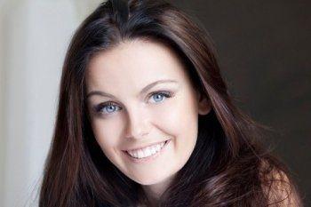 Уже завтра, 6 сентября, родственникам отдадут тело убитой фотомодели Юлии Прокопьевой-Лошагиной