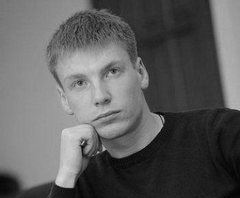 Егор Бычков ответил продавцу переписки убитой фотомодели Юлии Прокопьевой: «Моё имя просто  использовали»