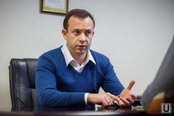 Свердловский депутат потребовал рассказать, куда делись дешёвые авиабилеты в Крым