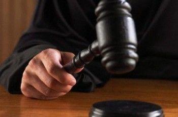 Судьям на треть повысят зарплату