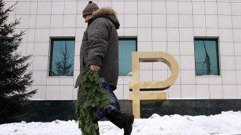 Сбербанк могут лишить монополии на выплату военных пенсий