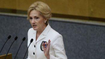 Союз промышленников и предпринимателей оценил затраты на «закон Яровой» в 10 триллионов рублей