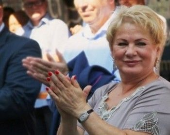 Евгений Куйвашев назначил нового главу Минкульта