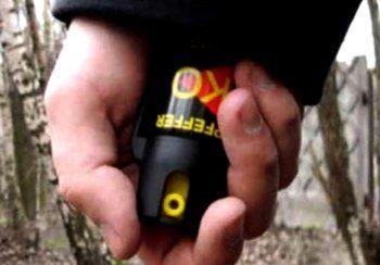 Прокуратура проводит проверку по факту отравления детей газом в школе № 9 Нижнего Тагила