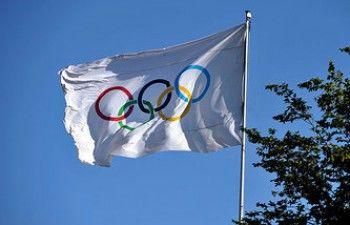 Россию исключили из совета Международной ассоциации легкоатлетических федераций