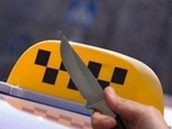 Пытавшиеся зарезать таксиста жители Нижнего Тагила получили приговор суда. «Малолетний преступник больше года находился на свободе»