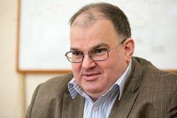 Евгений Куйвашев назначил нового министра здравоохранения Свердловской области