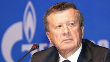 Глава совета директоров «Газпрома» продал все акции компании