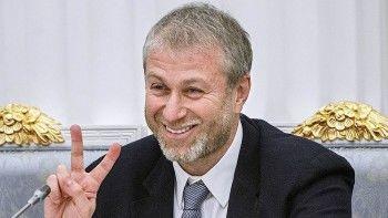 Роман Абрамович подал прошение о виде на жительство в Швейцарии