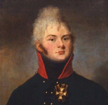 «Нас оклеветали!» Музей Нижнего Тагила опроверг информацию о поддельном портрете императора Александра I