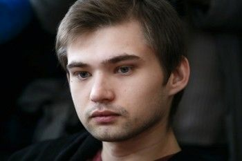 Верховный суд РФ оставил в силе приговор блогеру Соколовскому