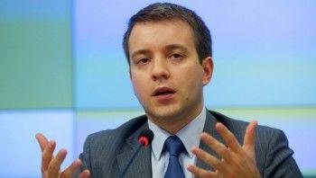 Минкомсвязи заявило о снижении ожидаемых затрат операторов по «закону Яровой»