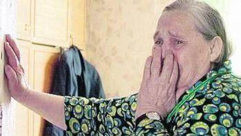 Укравший у пенсионерки 570 тысяч рублей житель Нижнего Тагила отделался штрафом