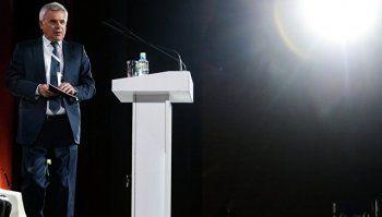 Сын главы «Лукойла» приватизирует корпоративную железнодорожную компанию