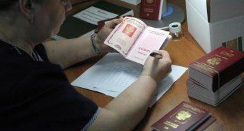 МВД предложило в полтора раза увеличить госпошлины на водительские права и загранпаспорта