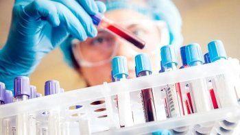 СМИ: Минздрав лишит Роспотребнадзор лекарств от ВИЧ