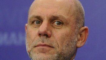 СК подтвердил задержание экс-директора «Гоголь-центра»