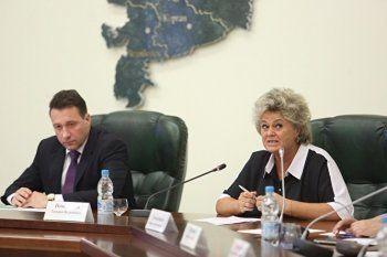 Главный рупор полпредства может отобрать 1,5-миллионный контракт на пиар мэрии Нижнего Тагила у Tagilcity.ru