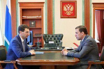 Кремль похвалил свердловские власти за быстрое разбирательство с «борзотой» на тагильском заводе