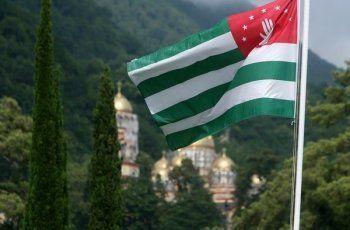 Россия выделит на развитие Абхазии шесть миллиардов рублей