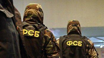 СМИ рассказали о «секретной тюрьме» ФСБ для пыток