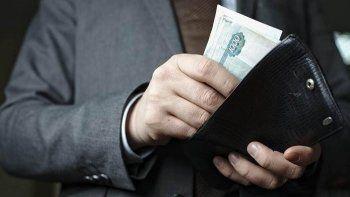 В отношении директора «УралДорСтроя» возбудили дело за долги по зарплате