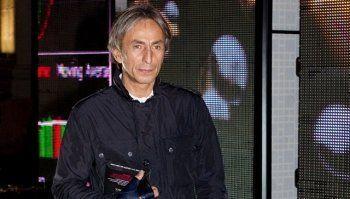 Умару Джабраилову назначили психиатрическую экспертизу