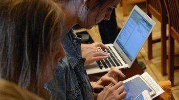 Правительство уверено в возможностях блогеров дестабилизировать ситуацию в России