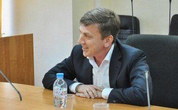 Кандидат в губернаторы от «Парнаса» впервые собрал подписи для преодоления муниципального фильтра