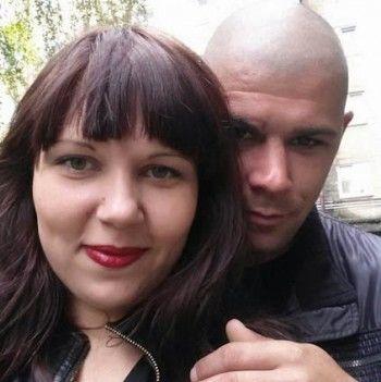 Жалобой тагильчан, обвинивших кубанских полицейских в пытках, займётся служба собственной безопасности: «Будут уволены по отрицательным мотивам»