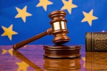 Россия останется под юрисдикцией ЕСПЧ