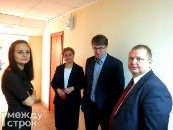 УВЗ и НТМК забрали у Носова все комиссии Нижнетагильской гордумы