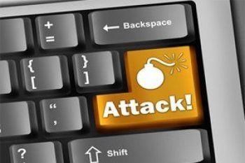 ИГИЛ запустило в соцсети опрос, где провести следующий теракт