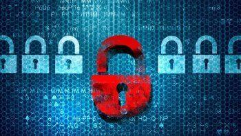 Россия может оказаться под американскими «киберсанкциями» за действия хакеров