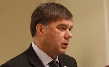 «Не дождутся!» Управляющий директор ЕВРАЗ НТМК опроверг слухи о своей отставке