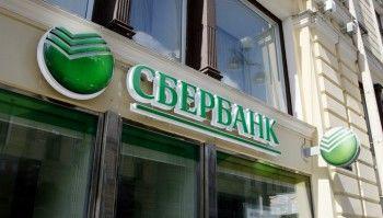 Власти Свердловской области пообещали ОНФ выделить деньги на ремонт дороги до Серебрянки