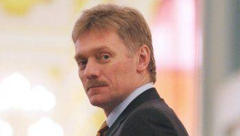 Кремль не стал комментировать оскорбление судьи Кадыровым