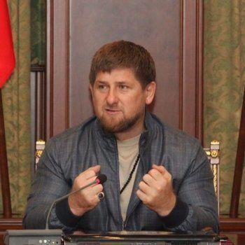 Пресс-секретарь Кадырова попросил Генпрокуратуру РФ возбудить уголовное дело в отношении автора «античеченского» доклада