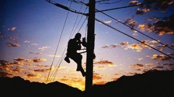 Работы энергетиков на Гальянке подходят к финалу