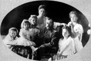 Генетики проверят подлинность останков царской семьи