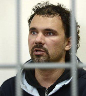 Адвокаты фотографа Лошагина настаивают на невиновности