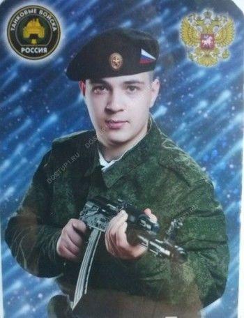 Бежавший с военной службы тагильчанин найден